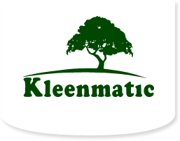 Kleenmatic Services