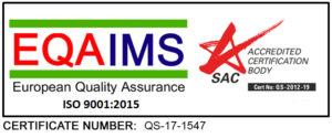 9001-2015-sac