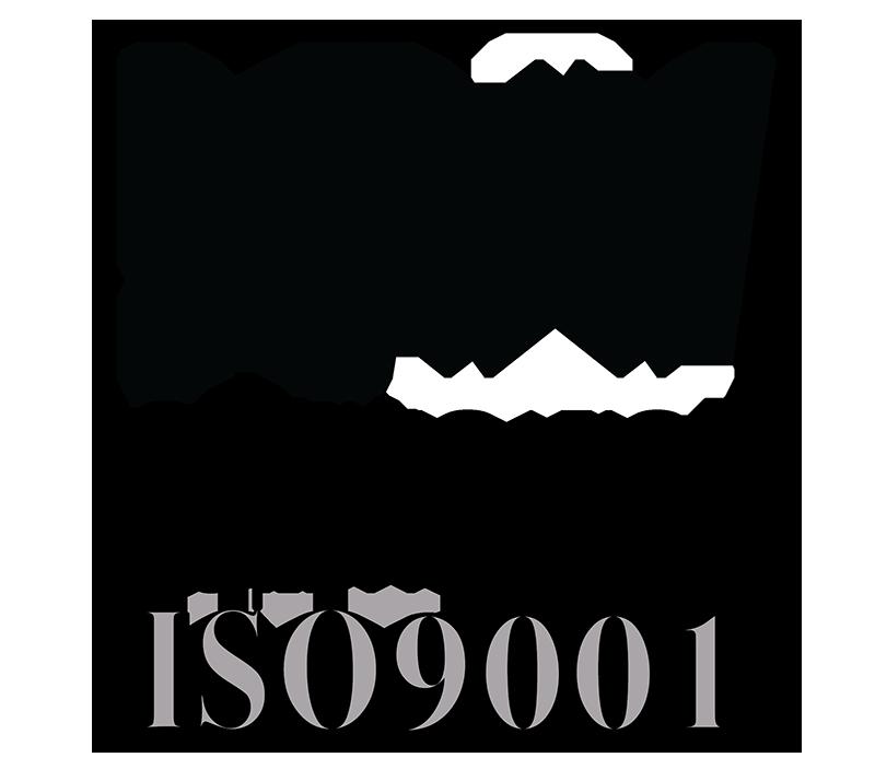 KW cert -9000 - Transparent