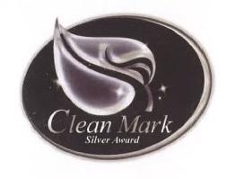 clean-mark-silver-award-logo